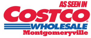 costco-new-logo