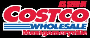 costco-new-logo