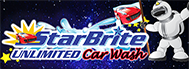 Star Brite Unlimited Car Wash